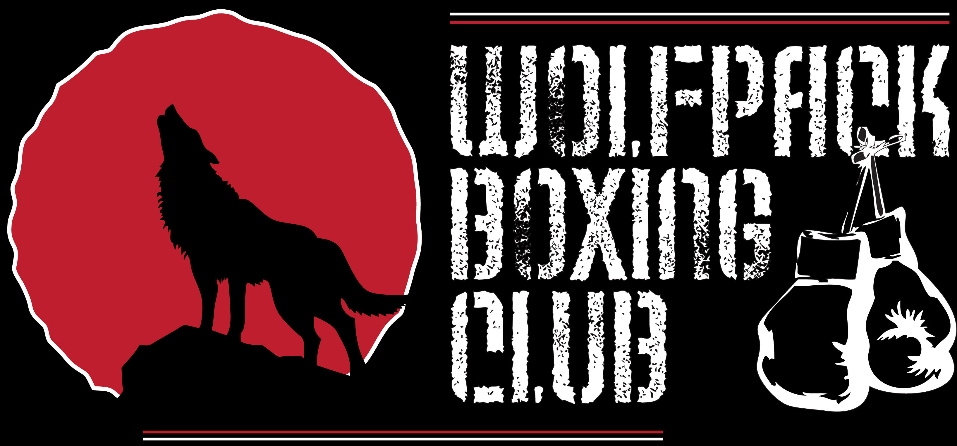 Wolfpack Boxing Club Boxing Classes